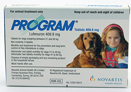 program-oral-treatment-for-large-dogs-45-88-lbs