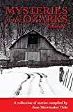 img - for Mysteries of the Ozarks, Vol. V (5) book / textbook / text book