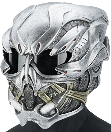 navy seal paintball mask - 5
