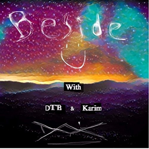 beside-u-feat-dom-t-bey-karim-explicit
