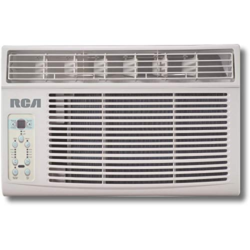 Top Window  Air Conditioners