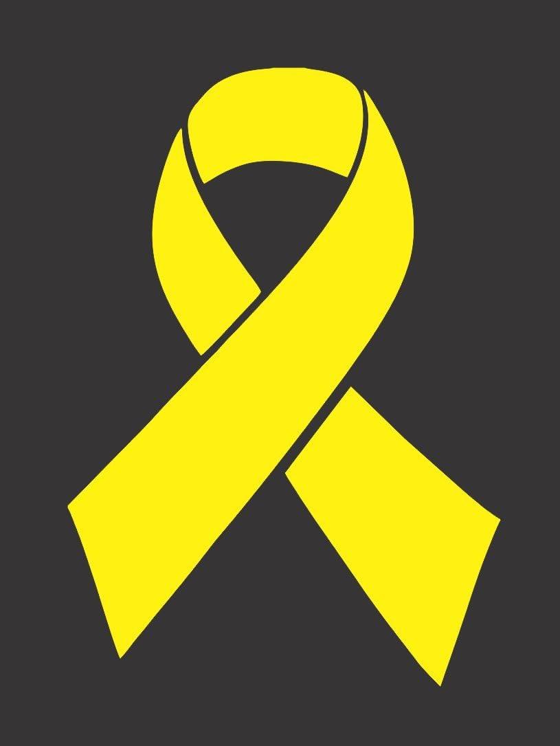 Sarcoma cancer awareness month - Sarcoma cancer awareness month - etigararunway.ro