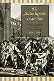 The Jacobin Republic Under Fire: The Federalist Revolt in the French Revolution, Paul R. Hanson, 0271058447