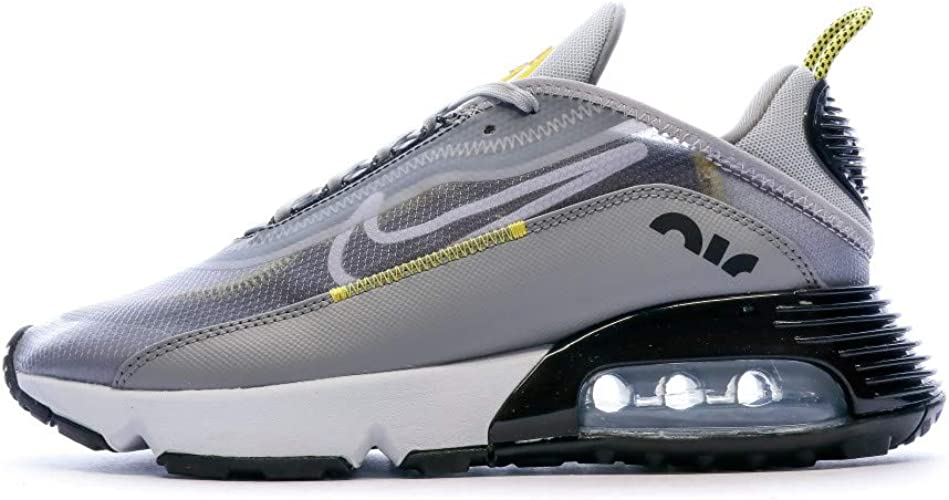 uomo scarpa air max