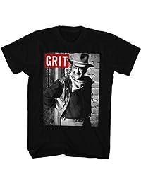Mens Grit T-Shirt
