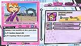 DC Super Hero Girls: Teen Power - Nintendo Switch