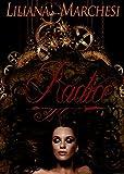 Radice (R.I.G. Vol. 1) (Italian Edition)