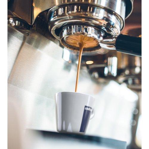 Lavazza Top Class Whole Bean Coffee Blend, Medium Espresso Roast, 2.2 Pound, 6 Count by Lavazza (Image #3)