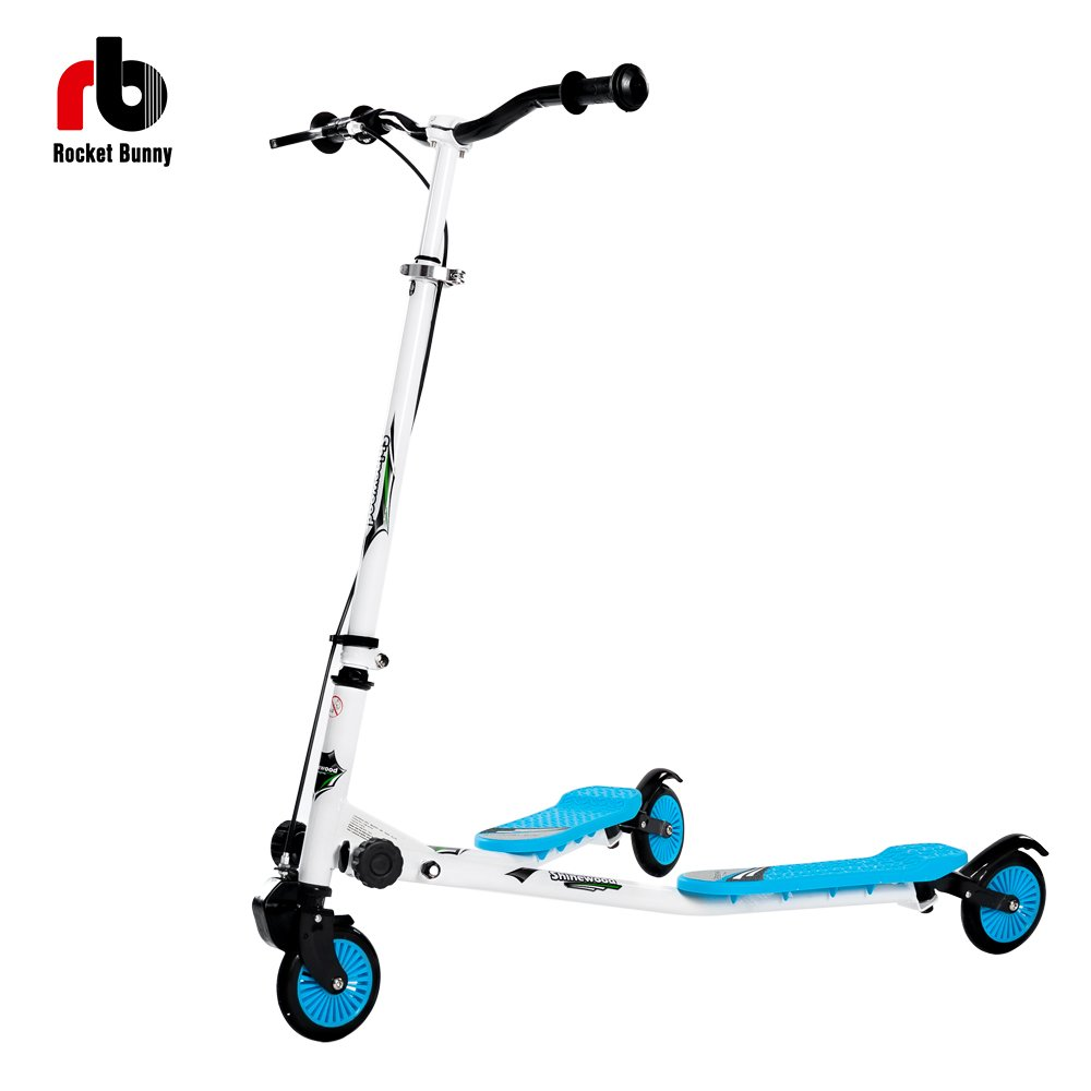 Scooters Amp Equipment Online Shopping For Clothing Shoes
