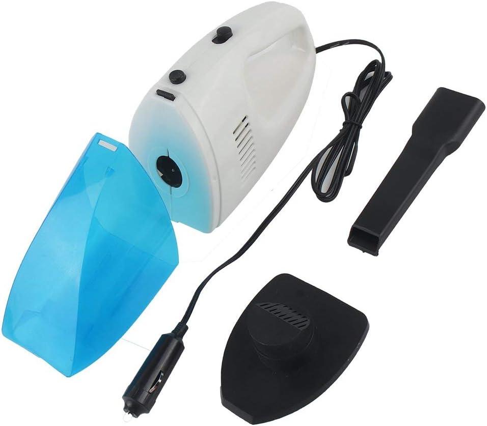ZMW Aspirapolvere Portatile Piccolo Aspirapolvere di Ricarica Aspirapolvere Wireless Casuale