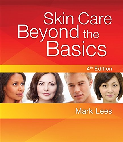 Skin Care Beyond The Basics - 1