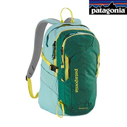 patagonia-refugio-pack-28l-gem-green-47911-gemg