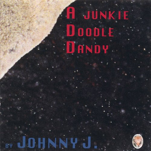 Junkie Doodle Dandy