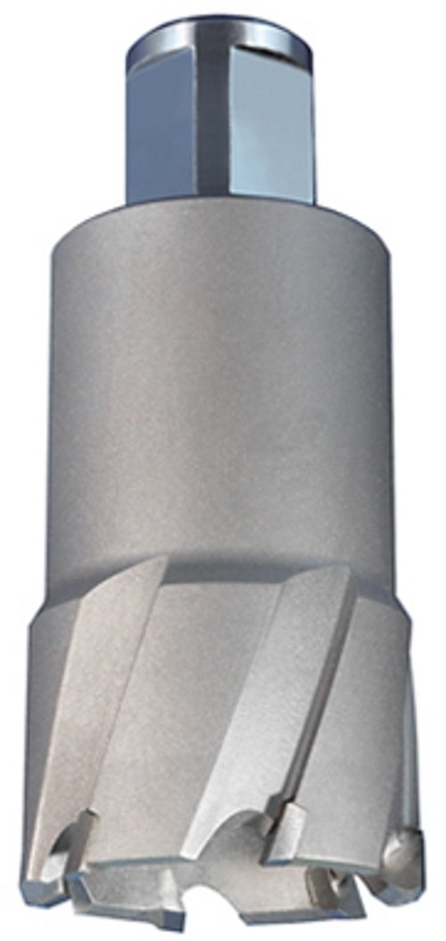 1-3//4 x 2 Alfa Tools RCT74544 Tungsten Carbide Tipped Rotacutter with 3//4 Weldon Shank