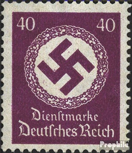 The 8 best german stamps for collectors
