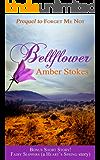 Bellflower (The Heart's Spring)