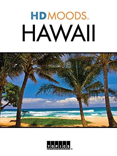 HD Moods: Hawaii [OV]