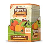 Weruva Pumpkin Patch Up!, Pumpkin Puree Pet Food