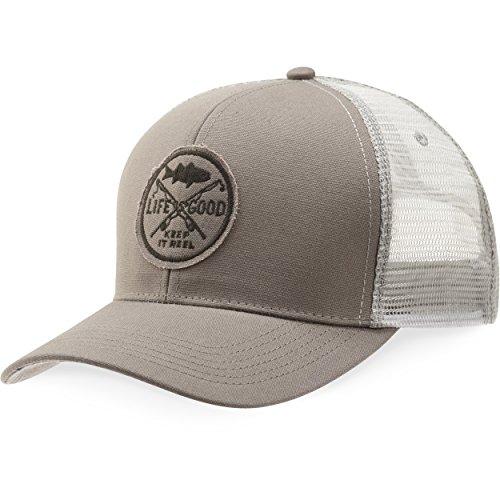 Good Trucker Hat - 7
