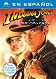 Indiana Jones and the Last Crusade (Spanish Language Special Edition)