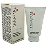 Cheap Annayake Extreme Radiance Mask, 1.7 Ounce