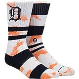 Stance Men's The Tiger Socks