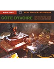 African Pearls 5: Cote D'ivoire: West African Crossroads (2Cd)