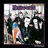 Still Outcast by Antiworld (2007-10-05)