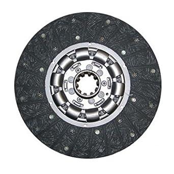 Disco de embrague de transmisión 5020 hecho para adaptarse a los modelos de Tractor Case-IH WD WG W9 +: Amazon.es: Amazon.es