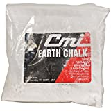 Cmi Powder Chalk 4Oz Bag