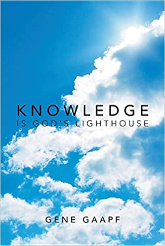Book Knowledge is God's Lighthouse