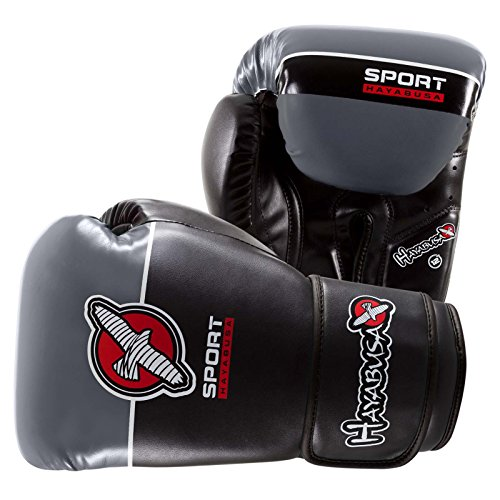 Hayabusa Sport Boxing Gloves product image
