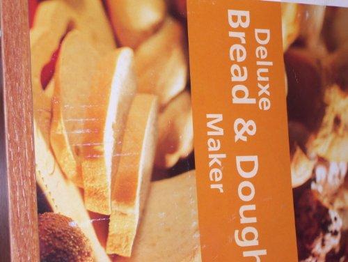 oster bread maker recipes pdf