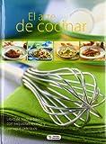 img - for El arte de cocinar book / textbook / text book