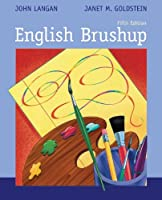 English Brushup, 5th Edition Front Cover