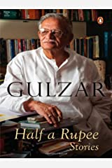 Half a Rupee Stories Paperback