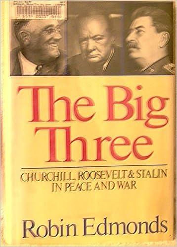 Billy Casper: The Big Three and Me