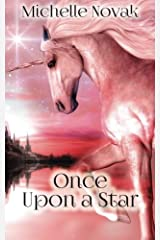 Once Upon A Star Paperback