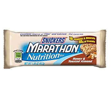 Image result for snickers marathon bar