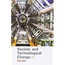 Society and Technological Change