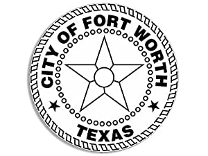 Amazon Com Ghaynes Distributing Fort Worth Texas City