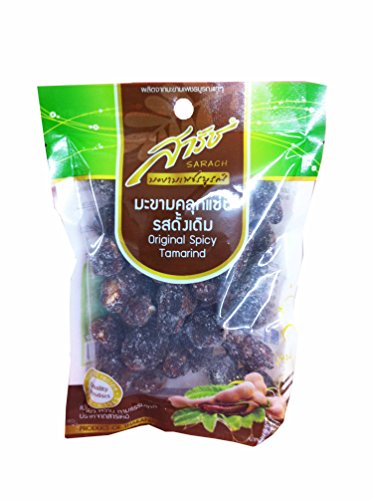 kirkland fruit and nut bars - 9