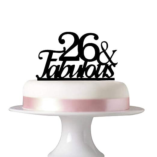 26 Fabuloso decoración para tarta para decoración de fiesta ...
