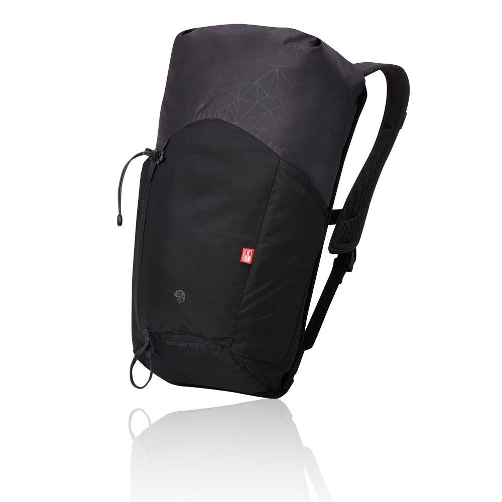 Mountain Hardwear Scrambler Roll Top 20L Outdry Backpack - SS18 - Taglia Unica 28497