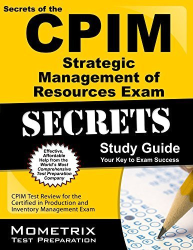 CSP Comprehensive Practice Exam Secrets Study Guide: CSP Test Review for the Certified Safety Professional Exam (Mometrix Secrets Study Guides) by CSP Exam Secrets Test Prep Team (2013-02-14)