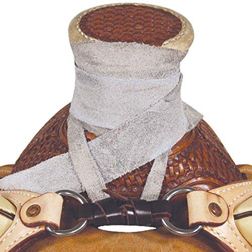NRS Saddle Horn Wrap