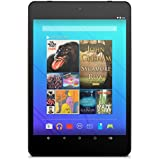Ematic EGQ178BL 7.9 8 GB Tablet (Black)