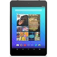 Ematic EGQ178BL 7.9 8 GB Tablet (Black)