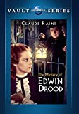 Mystery of Edwin Drood [Import]