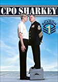 CPO Sharkey: The Complete First Season on DVD May 19